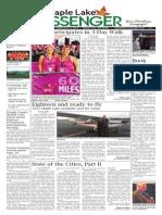 E-Edition Sept 16, 2015