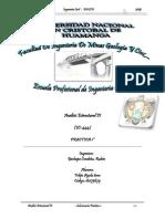 Prob. Prop CAP I (Aguiar).pdf