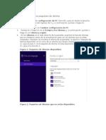 cambiar de idioma windows8 buena solucion.docx