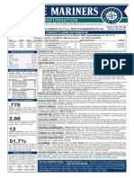 09.16.15 Game Notes