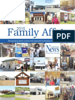 Family Affair 2015