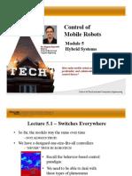 Module 5 Slides