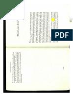 annotations blog 2 2