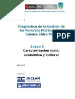 Caracteriz.socio-Económica y Cultural_FINAL