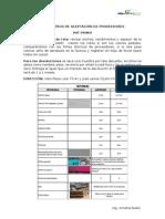 PARAMETROS DE ACEPTACIÓN DE PROVEEDORES.docx