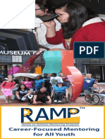 iel ramp general brochure