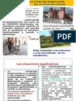 SITUACIÓN PROBLEMÁTICA.pptx