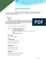precipitacionefectiva05_tcm7-380300