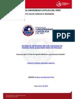 CESPEDES_URRUTIA_RODOLFO_REFRIGERACION_PESCADO (1).pdf