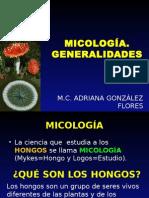 MICOLOGÍA.pptx