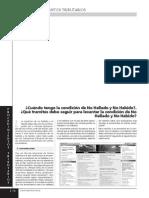 no hallado.pdf