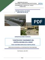 LAbierta362012_ESPECIFICACIONES_TECNICAS_HOSP_LA_UNION_FASE_II-sig.pdf