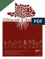 Revista Educación Ambiental Julio N° 20