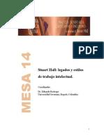 hall-oficio-historiador.pdf