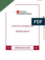 seminarios_2014-2015_2693652