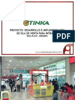 realplaza-arequipa-dic2010-101221174916-phpapp01.ppt