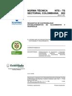 NTS_-_TS_002_para_publicación_UEC.pdf