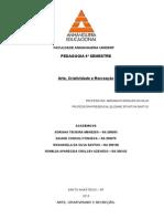 ATPS_de_Arte.doc
