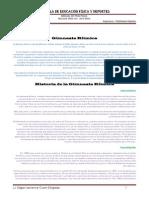 Practica 1.1 formateo de documento....pdf