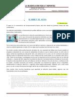 Extraescolar 1.2..pdf