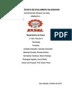 Instituto Técnico de Exalumnos Salesianos