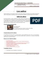 Extraescolar 1.3