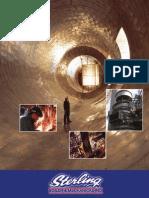 Sterling Brochure 2010