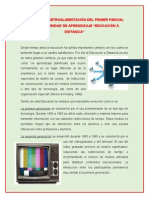 REPORTE DE RETROALIMENTACIÓN DEL PRIMER PARCIAL SOBRE LA UNIDAD DE APRENDIZAJE.docx