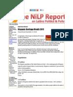 LRL NiLP Report Hispanic Heritage Month Census Facts.pdf
