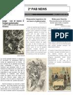 -Plantilla de Periódico 2PAB (1)