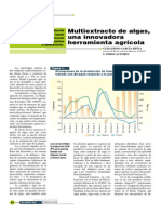 macroalgas.pdf