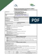 FISPQ327-AS_F119_.pdf