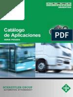 CATALOGO INA_Pesados_2009_2010.pdf