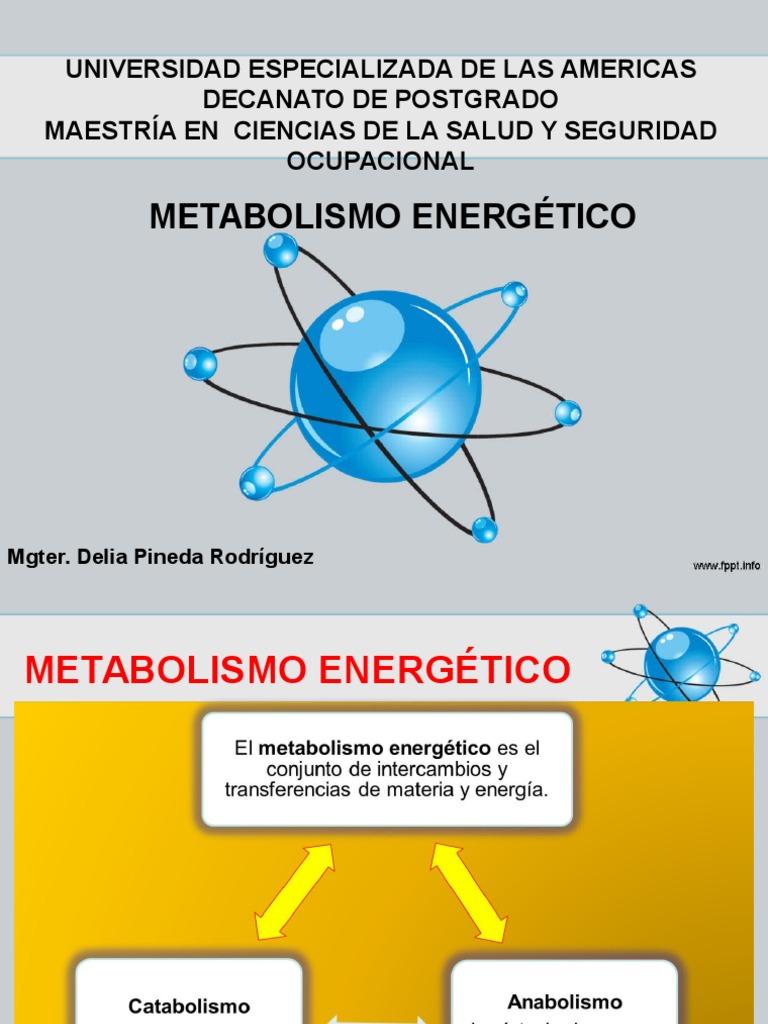 Personas inteligentes metabolismo insulina para salir adelante