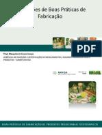 Apresentacao Anvisa Novas Normas Fitoterapicos Apl 2013 (1)