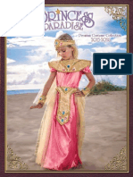 2015 Princess Paradise Catalog 5.6.15.pdf