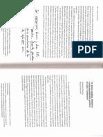 Dandan_y_Franzki_Caso_Ledesma.pdf