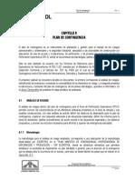 Plan de Contingencias Ecopetrol