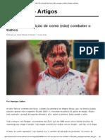 NARCOS_ uma lição de como (não) combater o tráfico _ Artigos JusBrasil.pdf