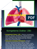 Pneumotoraks Uwk 2012 2