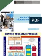 944 Maria Cnales - Ministerio de Educacion - Cetpro-1