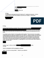 10_Redacted_a_Redacted.pdf