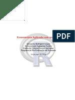 Econometric Suf Pb