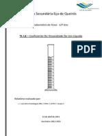 coeficientedeviscosidade-131202113620-phpapp01