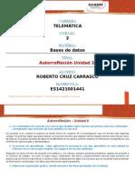 BDD_U2_ATR_ROCC.docx