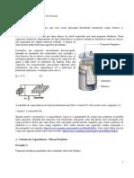 FFC - Capacitor