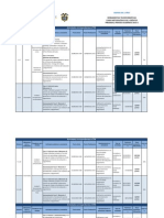 Agenda_221120_2015-2.pdf
