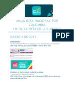 EnTICconfioEnMedios2015.pdf