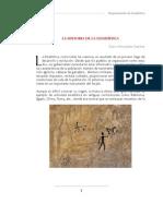 La historia de la estadistica-1.pdf