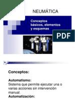 Automatización Intro